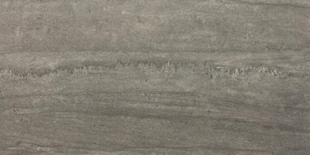 firma hochschwarzer fliesenverlegung b dersanierung und vieles mehr saime kaleido grigio firma. Black Bedroom Furniture Sets. Home Design Ideas