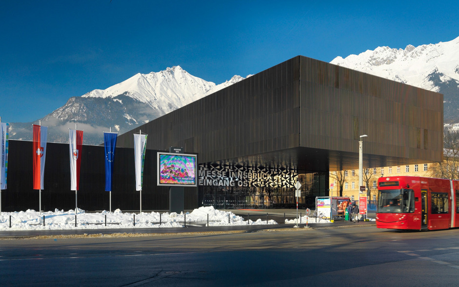 Fliesen kaufen Tirol - ihr kompetenter Ansprechspartner