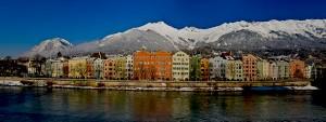 kompetenter Fliesenleger in Innsbruck